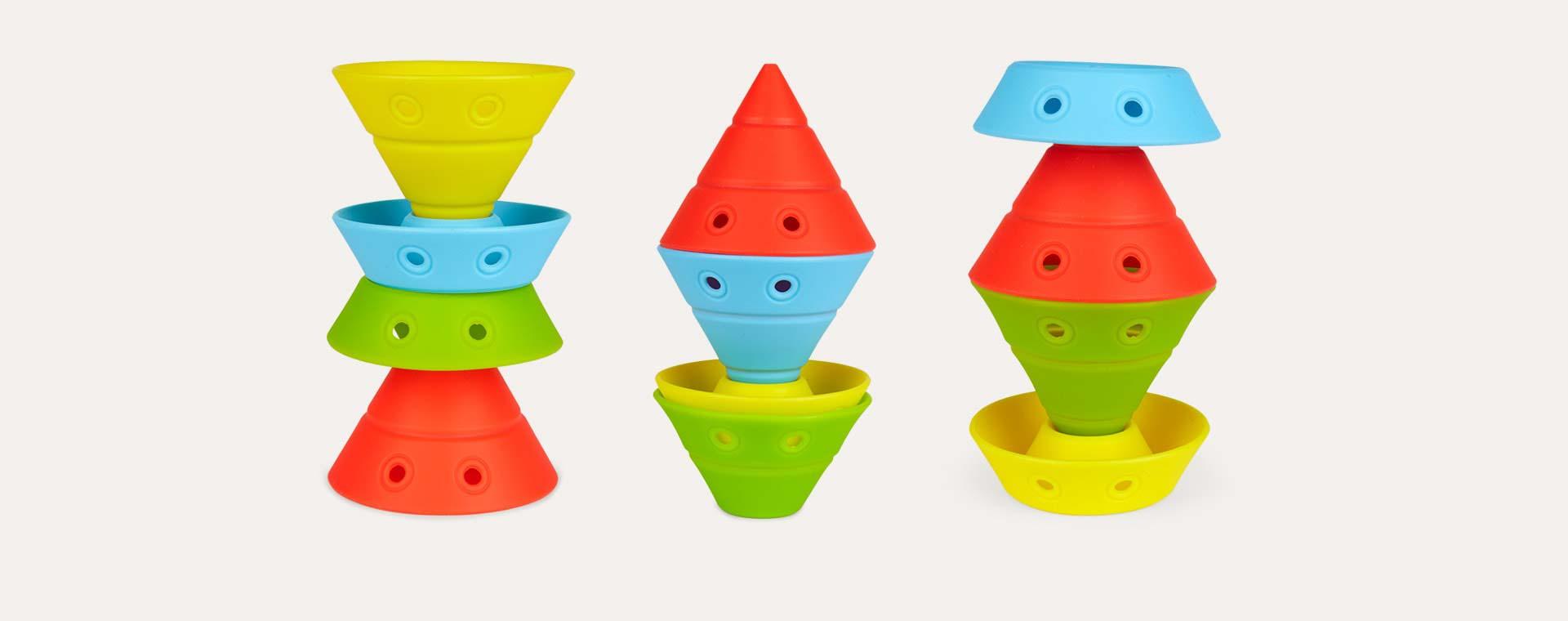 moluk-hix-construction-cones-multi-1920x760_v1_04