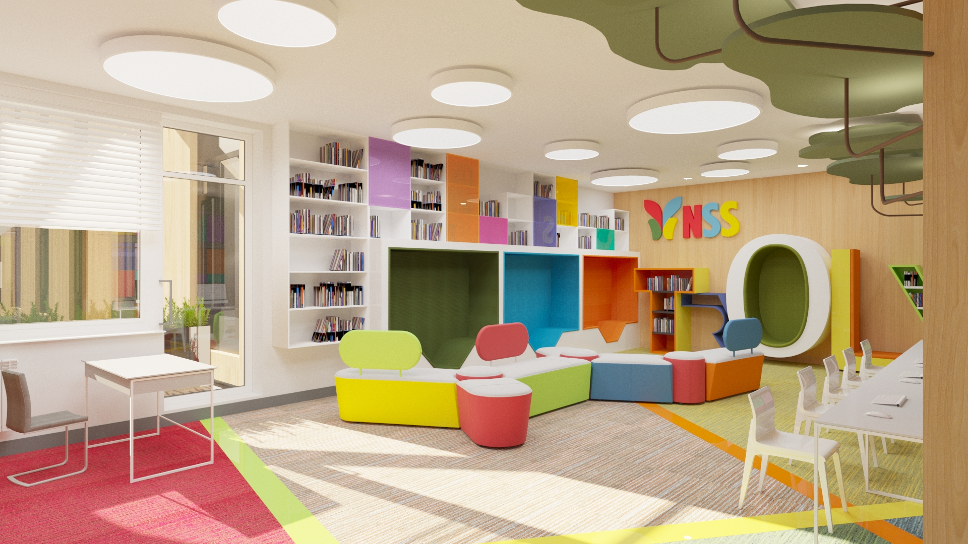 Библиотека 1 (1)