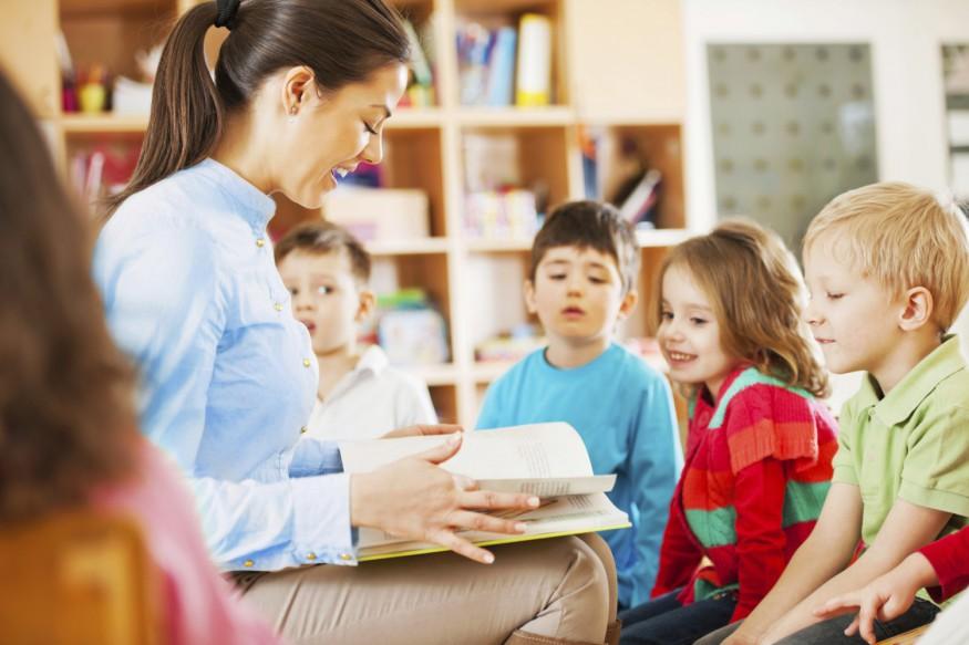 проводит своим получить второе образование детского психолога настоящий