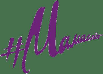 mama_logo