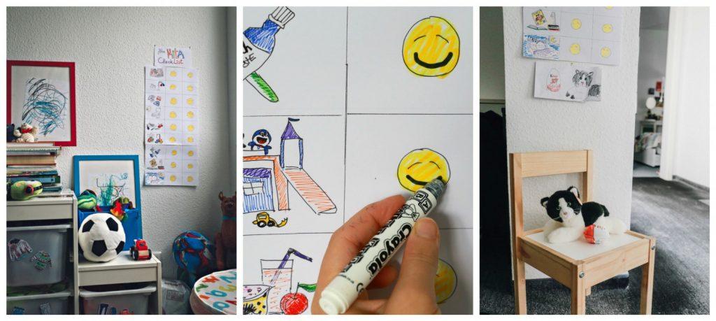 Как научить ребенка домашним обязанностям и не сорвать себе и ему нервную систему