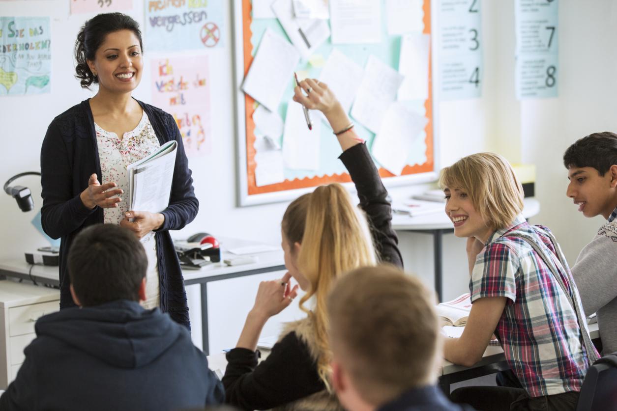 school-teacher-year-pic-teens-foreign