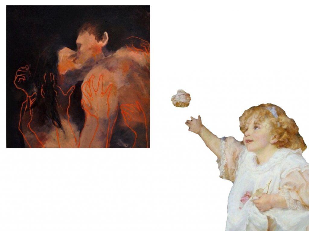 Лекция «Секс и дети»